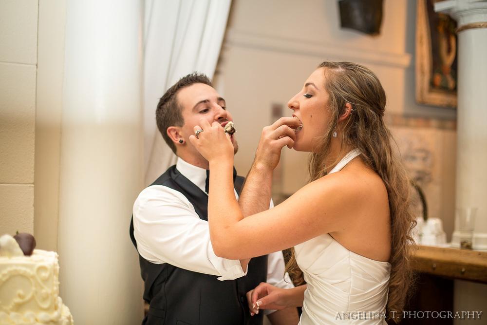 Grand Island Mansion Wedding Photographer-39.jpg