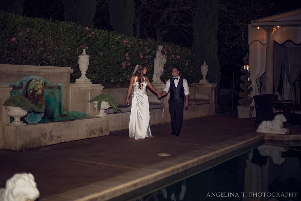 Grand Island Mansion Wedding Photographer-41.jpg