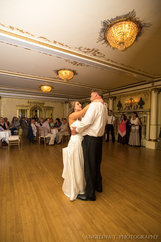 Grand Island Mansion Wedding Photographer-45.jpg