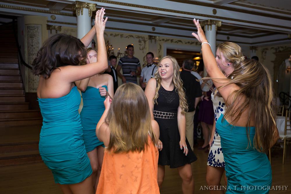Grand Island Mansion Wedding Photographer-50.jpg