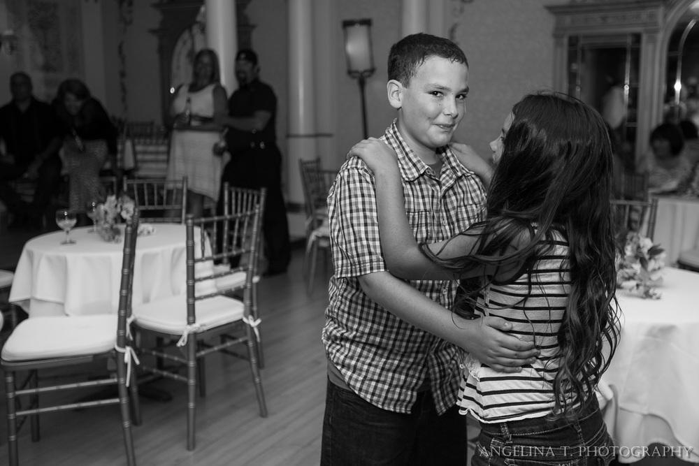 Grand Island Mansion Wedding Photographer-53.jpg
