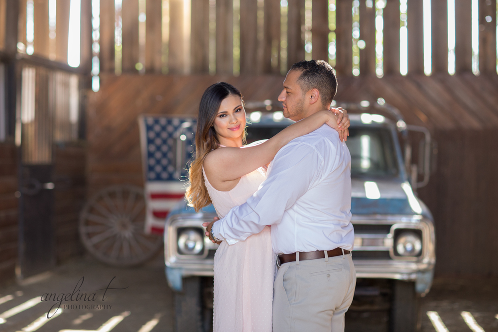 California West 12 Ranch Engagement-04.jpg