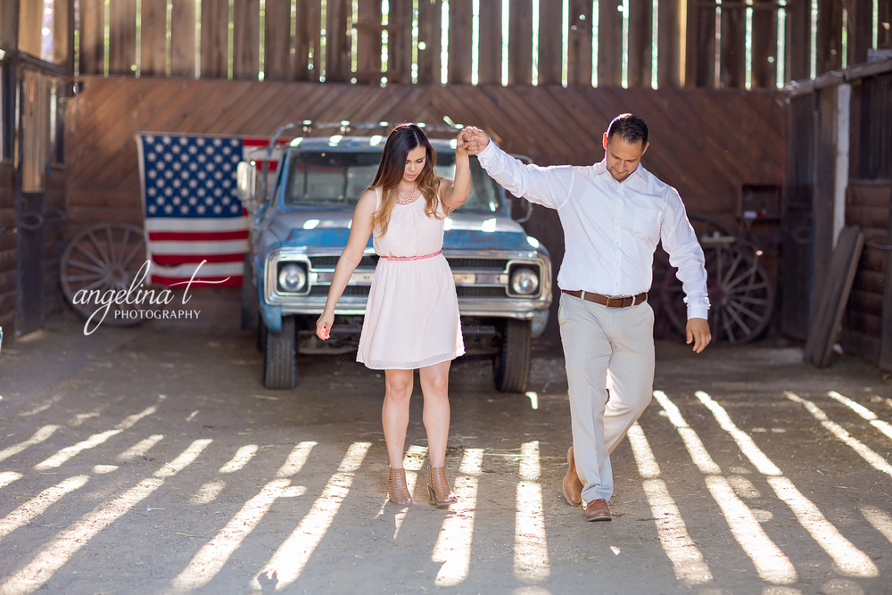California West 12 Ranch Engagement-09.jpg