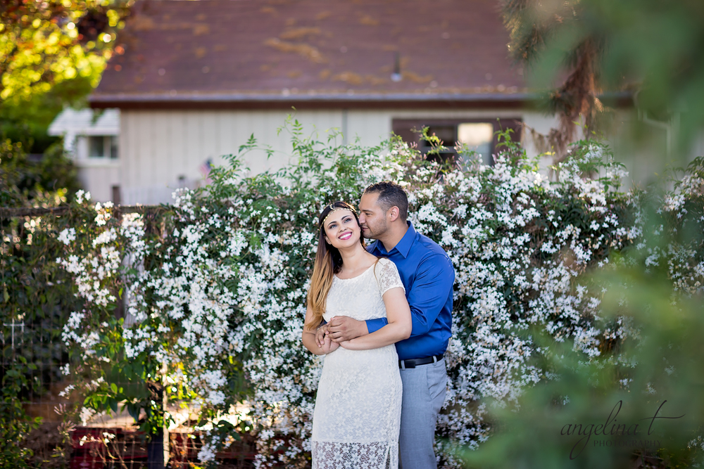 California West 12 Ranch Engagement-21.jpg