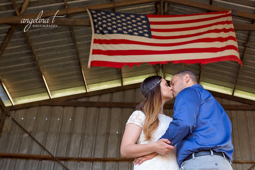Sacramento Lodi Ranch Engagement-11.jpg