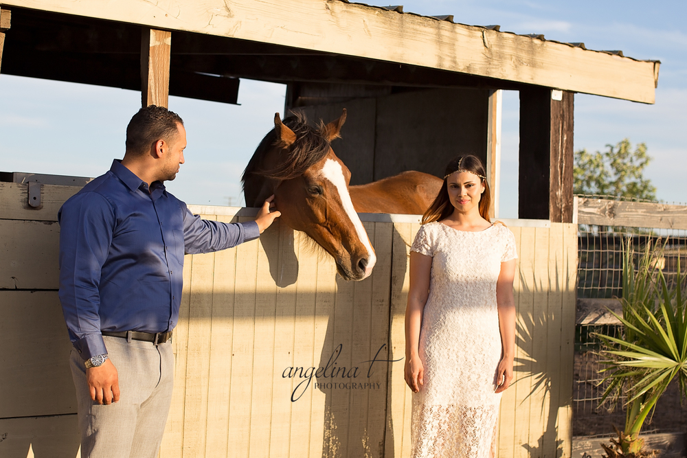 Sacramento Lodi Ranch Engagement-14.jpg