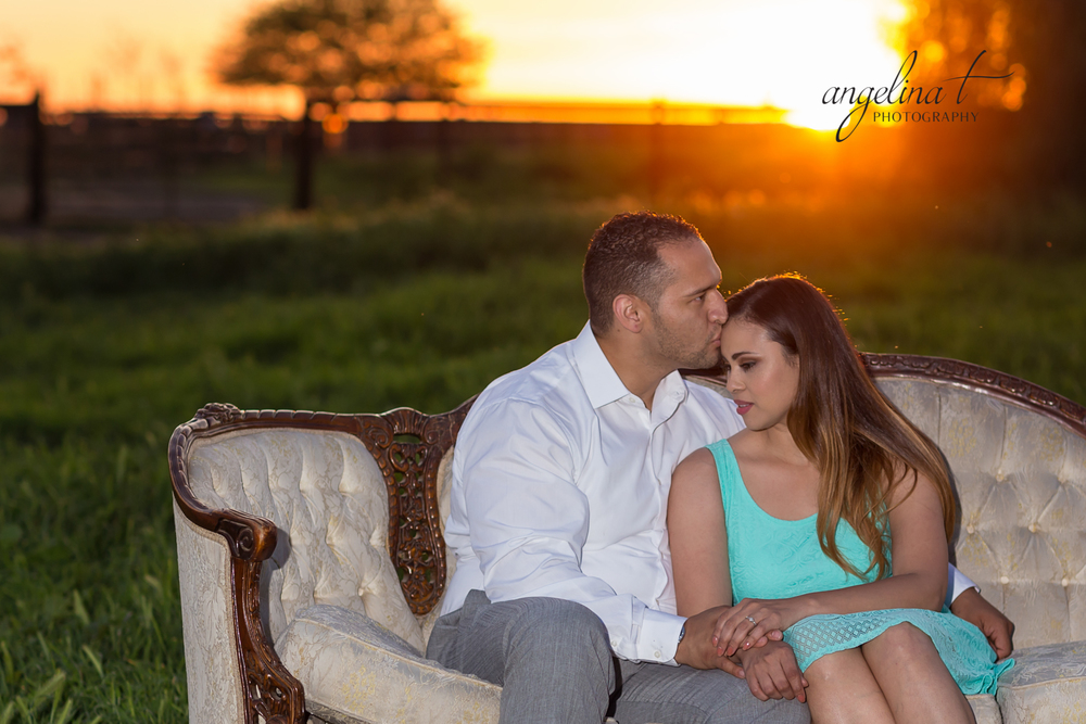 Sacramento Lodi Ranch Engagement-18.jpg