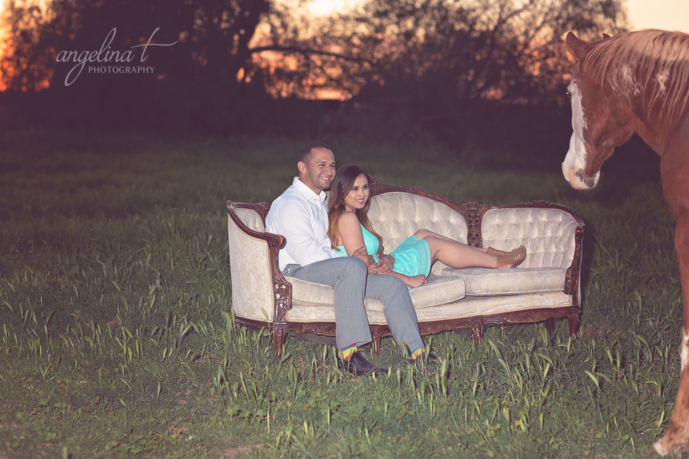 Sacramento Lodi Ranch Engagement-20.jpg