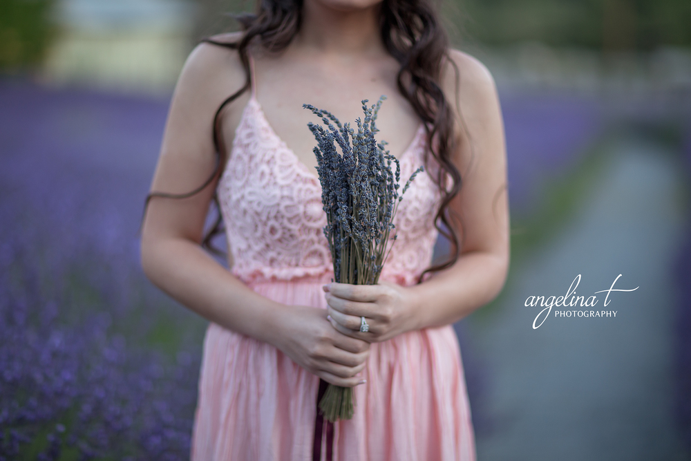 Lavender Field Engagement Photography-14.jpg