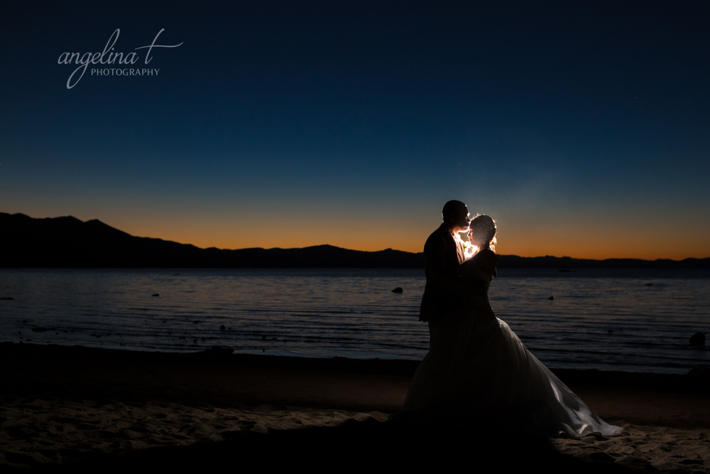 Lake Tahoe Destination Wedding Photography-16.JPG