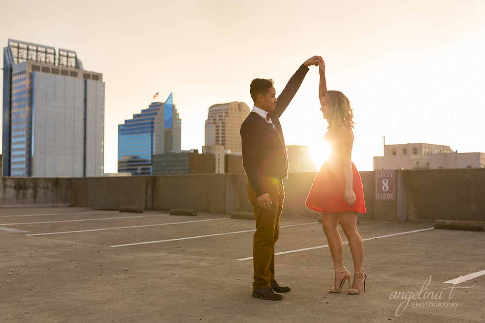 City-Engagement-Photography-Downtown-Sacramento-1.JPG