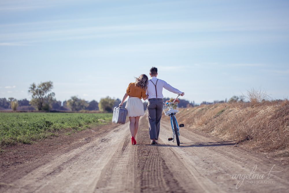Country-Road-Engagement-Photography-Sacramento-1.JPG