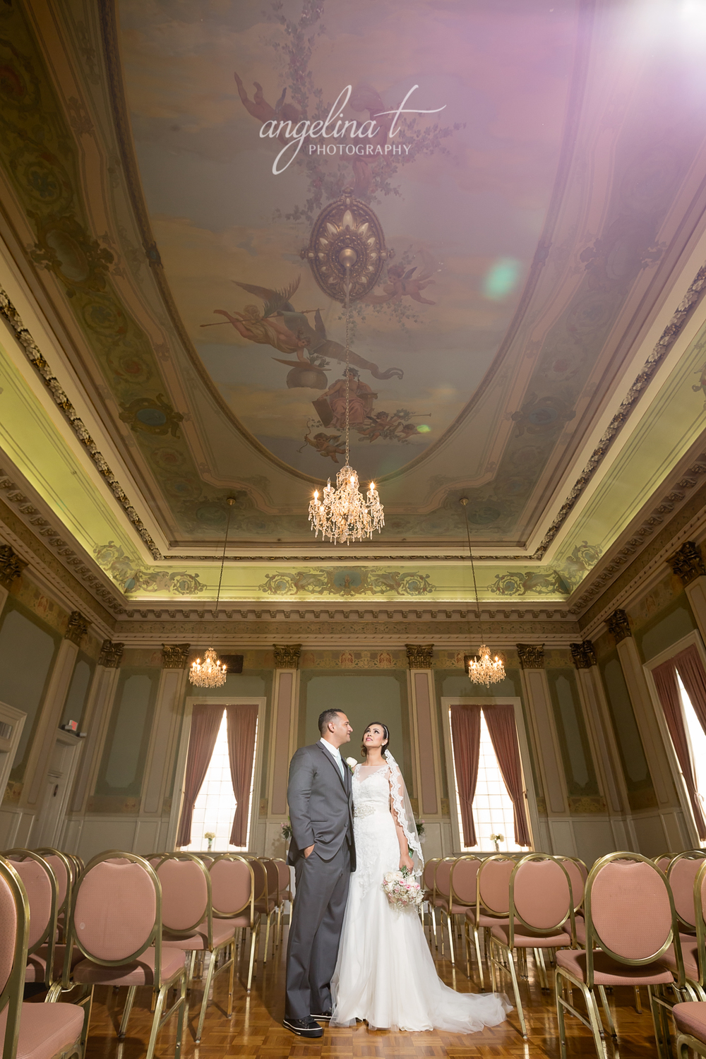 Best-Sacramento-Wedding-Photography-01.jpg
