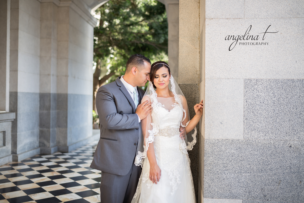 Best-Sacramento-Wedding-Photography-Capitol-Park-02.jpg