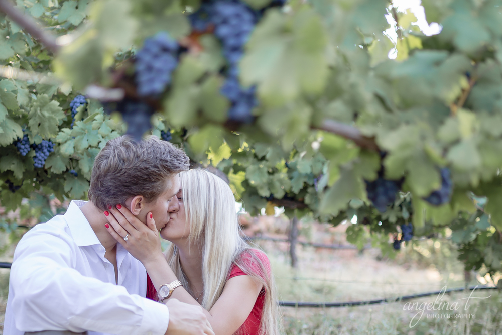 Best-Sacramento-Engagement-Photography-Vineyard-01.jpg