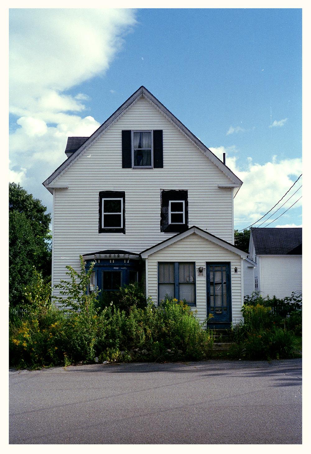 House3_Townies_Maine.jpg