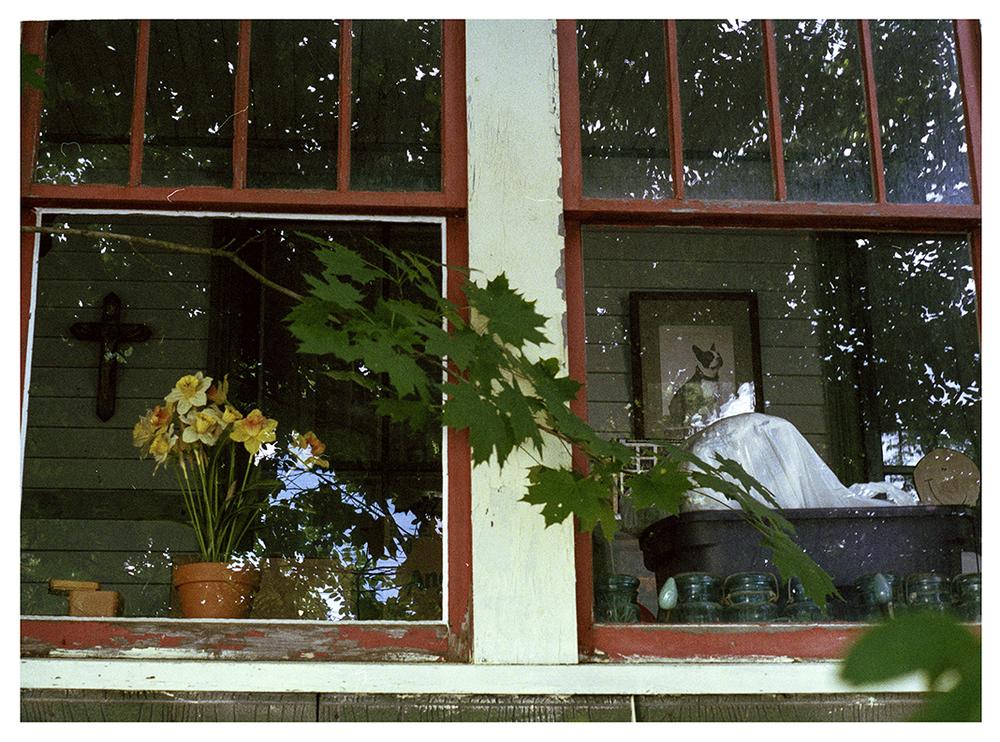 window_Townies_Maine.jpg