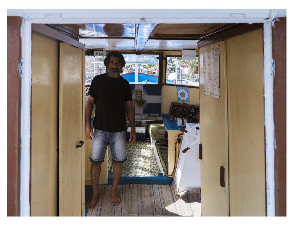 seaking.jpg