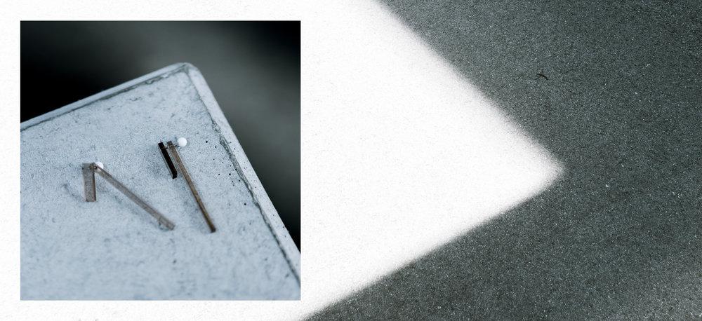 eariingslong_shadow.jpg