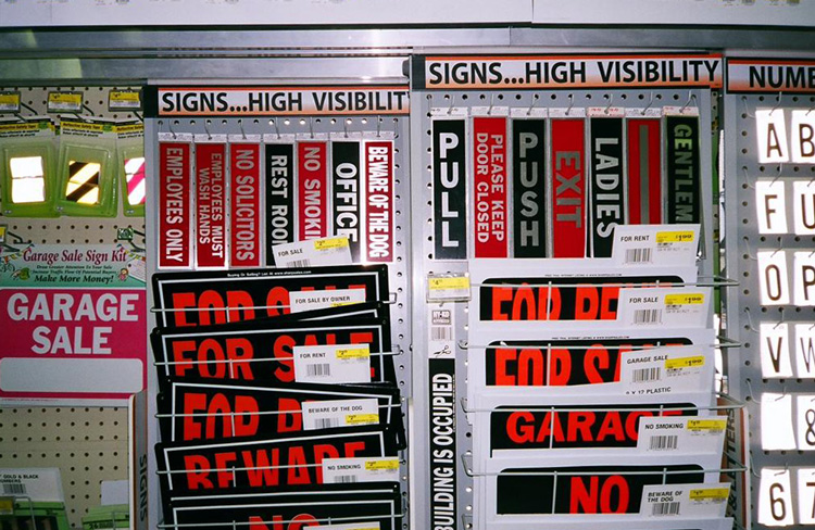 signs_08052814.jpg