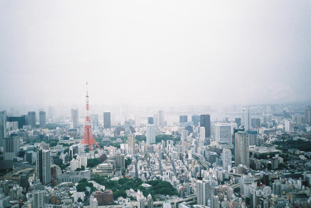 tokyo_towerFH010019.jpg