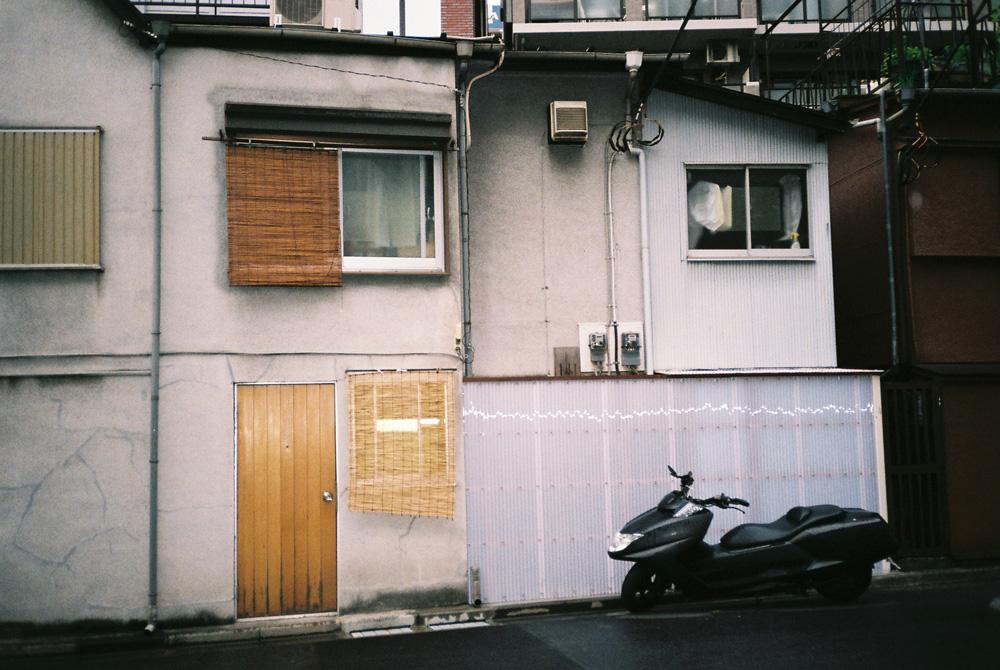 nishiazabu_FH010021.jpg