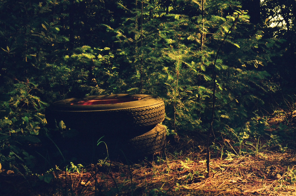 tires_20360014.jpg