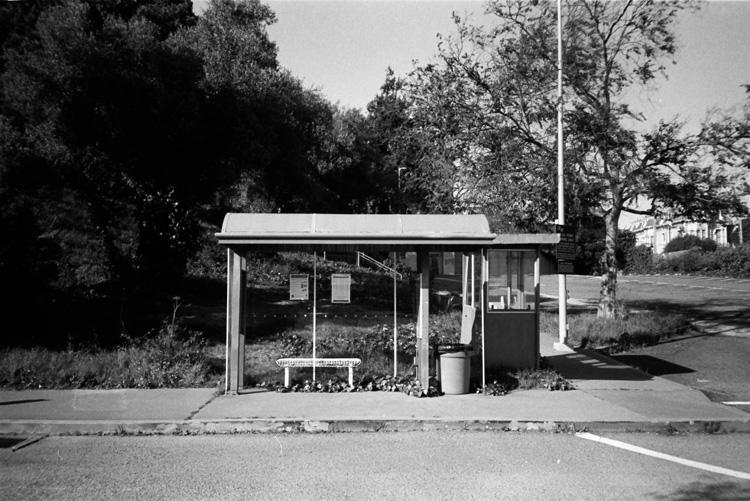 busstop_IMG_0020.jpg