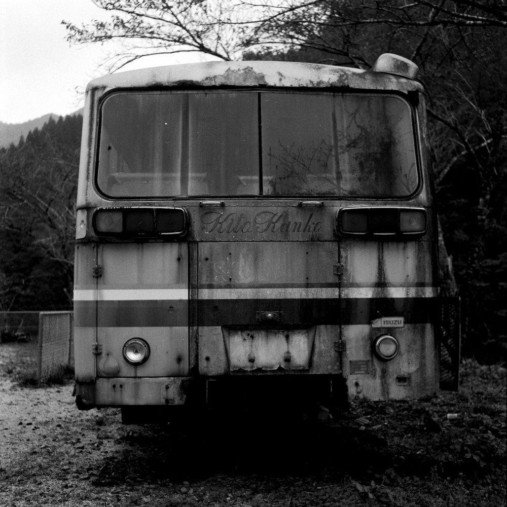 bus_IMG_0011.jpg