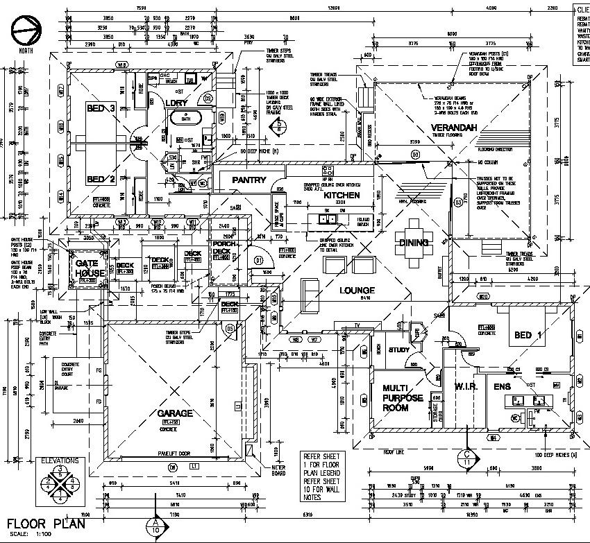 Floor plan amended.jpg