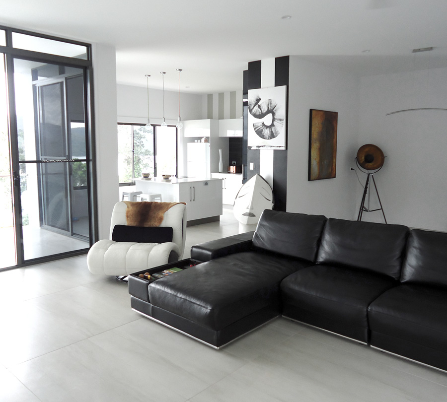 Lounge-4.jpg