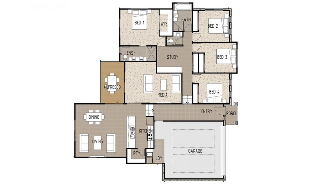 M4002_FLOOR_PLAN_Whitsundays_1024x1024