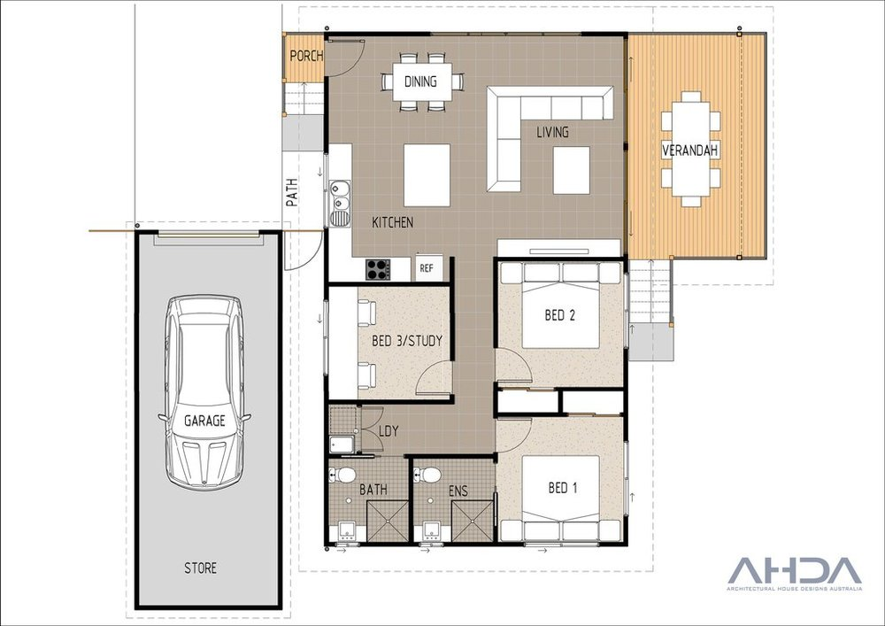 m3004-builder_plans-arlie-home-designs.jpg