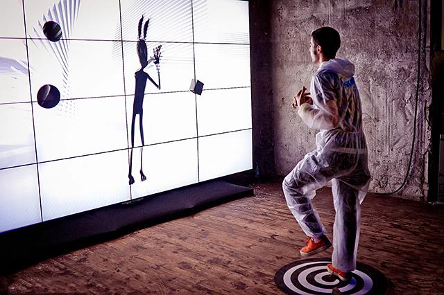 Kinect-installation_004.jpg