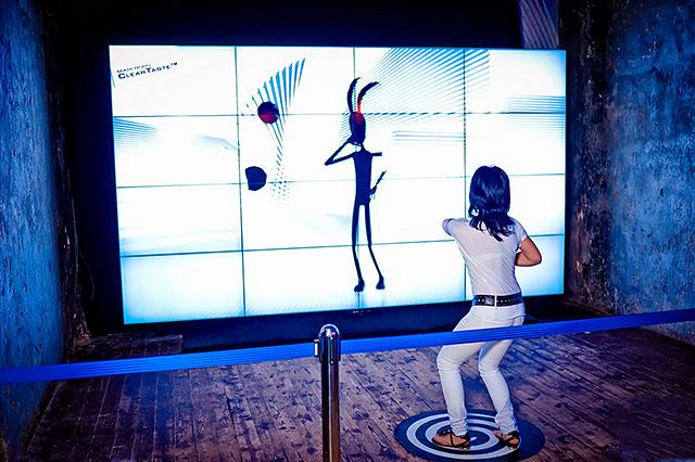 Kinect-installation_003.jpg