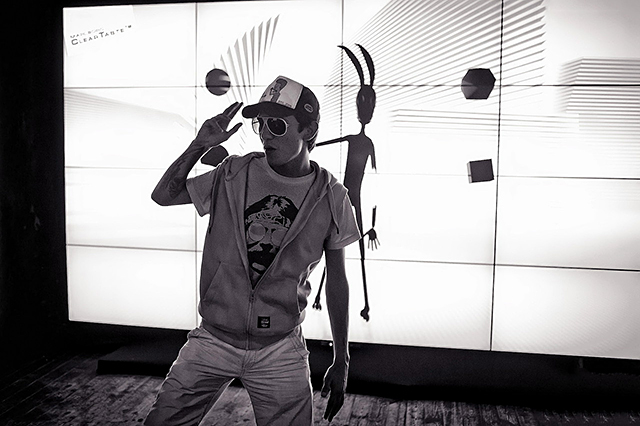 Kinect-installation_002.jpg
