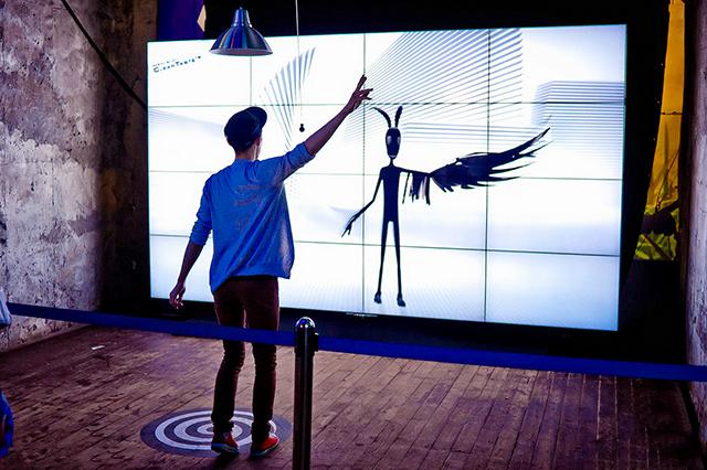 Kinect-installation_001.jpg