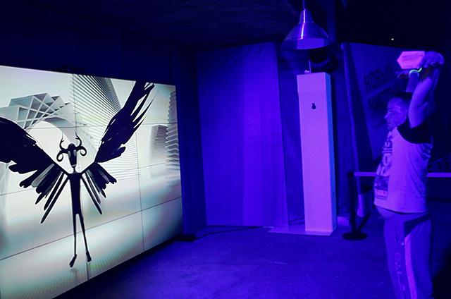 Kinect1_640.jpg