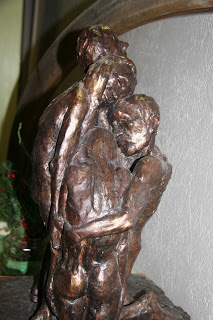 sculpture.JPG