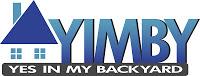 yimby_logo.jpg