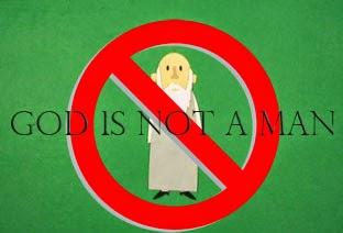 God-is-not-a-Man.jpg