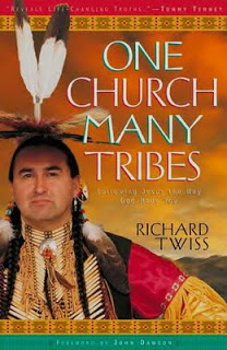s1ChurchManyTribes.jpg
