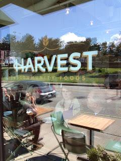 harvest-union-1.jpg