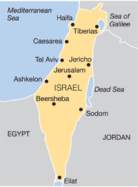 israel-map.png