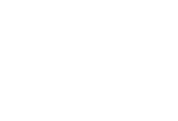 UNCOMMON LOVE, Alternative Relationships Expert