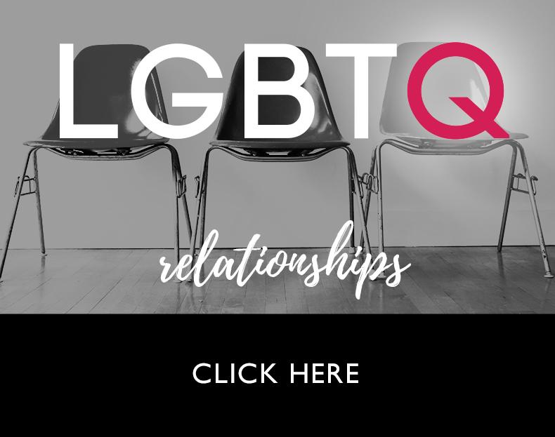 lgbtq therapist | queer therapist | portland sex positive therapy | sex therapist portland | portland sex therapy
