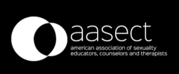 aasect member   sexuality counselor   portland sex counselor   sex coach