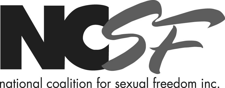 sex counselor | sex positive counselor