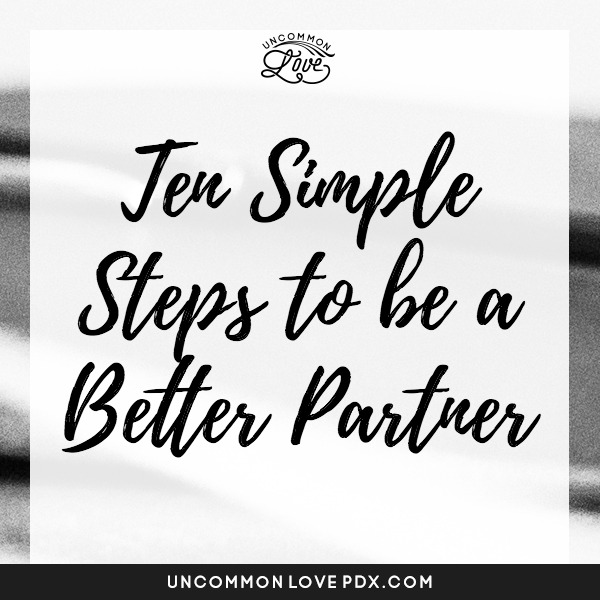 how to be a better partner.jpg