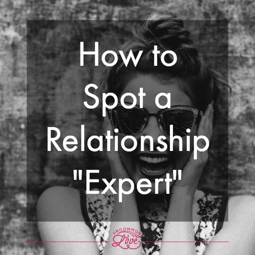 relationship expert open relationship coach polyamory coach nonmonogamy